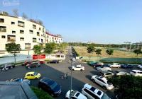 Shophouse Sala Sari Town DQM, Quận 2, giá tốt, vị trí đẹp nhất Thủ Thiêm 0938 154 565