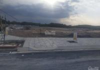 Bán đất trung tâm Trảng Bom gần chợ Sông Mây Full thổ cư