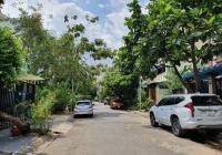 Chính chủ bán nhà MT ngay Thân Văn Nhiếp, P An Phú, Quận 2. DT: 116m2 trệt 3 lầu giá tốt