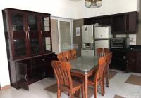 Cho thuê biệt thự mini Thảo Điền, 1 trệt 3 lầu, DT (10x11)m 6PN 6WC giá ưu đãi 30 triệu