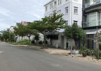 Bán lô đất 142m2 khu An Hưng Phát, KP. Bình Dương, Long Bình Tân, giá 25tr/m2