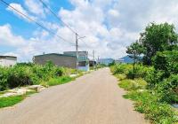 Bán đất Hương Lộ 2, Hòa Long, Bà Rịa Vũng Tàu