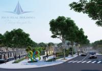 Bán đất khu dân cư Hữu Phúc tại Tân Phước, Đồng Phú