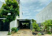 Bán lô đường 5.5m lề 3m Lê Cao Lãng - song song với Thăng Long sát trường học