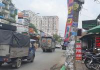 Bán nhà mặt tiền Lê Quang Định, P14, Q. Bình Thạnh, 140m2, giá 28 tỷ