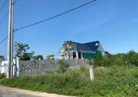 Giá siêu lợi nhuận tại Lộc An, chỉ 6tr/m2, DT 560m2. Thích hợp xây biệt thự nghĩ dưỡng