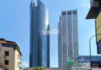 BQL cho thuê văn phòng hạng A tòa FLC Twin Tower 265 Cầu Giấy, DT 65-929m2, giá 250.000/m2/tháng