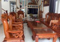 Cần bán biệt thự nghỉ dưỡng mới 1 trệt 1 lầu có hồ bơi đường Lạc Long Quân, P2, TP Vũng Tàu