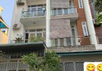 Cho thuê nhà nguyên căn hẻm 10m đường Phạm Văn Chiêu gần ngã 3 Cây Trâm, P14, Q. Gò Vấp