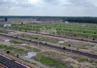Đất nền KCN Bàu Bàng gần trường, chợ, UBND giá rẻ lh: Đào Anh Thuấn 0793.888.444