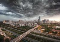 Quỹ 3000 căn chuyển nhượng Vinhomes Green Bay, Studio - 1.01 tỷ 2PN 1WC - 1.85 tỷ 3PN 2WC - 3.6 tỷ