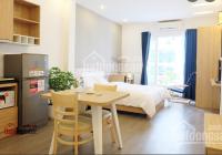 Nhà mới siêu đẹp! HXH Hồ Biểu Chánh, phường 12, quận Phú Nhuận 7.5X11.5 chỉ 17.5tỷ - 0344.31.31.63