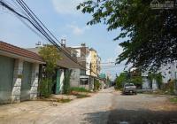 Bán lô đất (60,5m2) MT hẻm 17 đường Ụ Ghe, P. Tam Phú, TP. Thủ Đức. giá: 4.2 tỷ