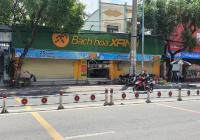 MBKD cho thuê mặt tiền đường Lê Văn Quới, DT ngang 14x20m giá cực rẻ