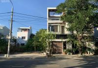 Cần bán lô đất 136m2 đường 7.5m gần ngay khu dân cư Miếu Bông, kinh doanh tốt