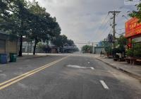 Bán đất TĐC Phú Chánh 5x20m, giá: 2 tỷ, LH: 0949.24.35.31