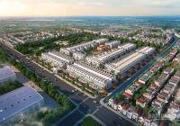 Chính chủ bán 1.5 tỷ/nền Tiền Hải Thái Bình, đã có sổ vĩnh viễn, đối diện khu công nghiệp Village