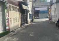 Bán nhà HXH 6m đường Đồng Đen, Tân Bình. Giá 8 tỷ