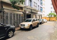Chính chủ bán nhà ô tô tránh, kinh doanh, thang máy Nguyễn Ngọc Nại 75m2 x 5 tầng. Giá 11.3 tỷ