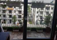 CC cần bán căn hộ 80m2 tầng trung - tòa CT1A, tầng trung giá 28tr/m2, BC ĐN thoáng mát quanh năm