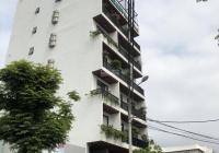 Bán nhà 2 tầng mặt tiền Hoàng Văn Thái, Liên Chiểu, Đà Nẵng