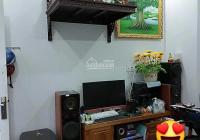 Bán nhà Nguyễn Văn Khối, hẻm thông thoáng, giá rẻ nhất khu vực