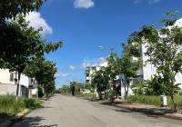 Đất nền dự án Vạn Hưng Phú 145m2, 132m2 đường 12m giá 35tr/m2, 125m2 đường 20m giá 45tr/m2