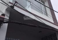 Bán nhà 2 mê 51m2, H79/k266 Hoàng Diệu