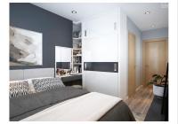 Bán căn hot nhất Garden Gate 35m2 đầy đủ nội thất hợp đồng mua bán chỉ 1.95 tỷ. LH 096 133 5653