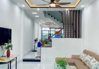 Chính chủ nhà 3 tầng khu đô thị Lê Hồng Phong 2 đầy đủ nội thất nhà đẹp chỉ việc dọn đồ vào ở