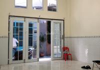 Bán nhà đẹp 4PN hẻm 5m, Nguyễn Tri Phương, Quận 10, 4.5x10m, chỉ hơn 5 tỷ