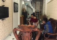 Bán nhà mặt phố Nguyễn Khoái - Hoàng Mai 3tỷ7 oto tải tránh..liên hệ : 0336250911
