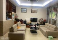 Cho thuê biệt thự KĐT Việt Hưng, Long Biên, 180m2/sàn, giá: 25 triệu/ tháng, LH: 0984.373.362