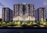 Bán căn thương mại sân vườn Green River Q8 145m2 3.95tỷ, bao phí. Đã bàn giao nhà, bank hỗ trợ 70%