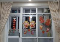 Bán căn hộ Him Lam nội thất cao cấp 2PN 2WC - 89.5m2 3 tỷ 55
