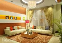 0976557893, bán cắt lỗ CH FLC Quang Trung 1608(76m2) - 1609 (61m2) - 2010(93m2) giá rẻ 19 tr/m2