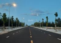 Chính chủ cần bán đất cắt lỗ 300tr nằm trên Đại Lộ Hùng Vương, Tuy Hòa