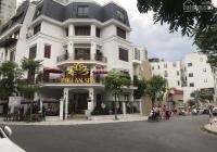 Cho thuê nhà LK mới xây 90 Nguyễn Tuân, Nhân Chính, Thanh Xuân 85m2 x 5T thông sàn