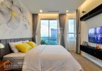 Cho thuê căn hộ Sala giá tốt, hỗ trợ nhiệt tình ĐT, Zalo, Viber 0905831309