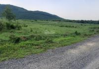 Cần bán 30 ha đất trang trại, tại xã Ninh Tân, thị xã Ninh Hoà, giá 350tr/ha. LH 0973086479