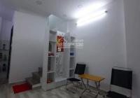 Nhà dành cho gia đình trẻ, Huỳnh Văn Bánh, Trung tâm Phú Nhuận chỉ hơn 2 tỷ! Tuyệt đẹp