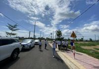 Mở bán 200 lô đất nền biển Phan Thiết chỉ 1tỷ/lô. Sổ đỏ trao tay hỗ trợ 70% GTCH