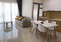 Cho thuê gấp căn hộ Palm Heights 2PN 80m2 giá 12,5 triệu full 0981799185 gặp Ngân