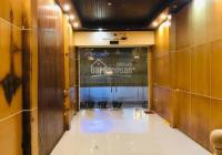 Bán gấp nhà mặt phố Triệu Việt Vương. Vị trí cực tốt để kinh doanh, 85m2, 5 tầng, 48tỷ