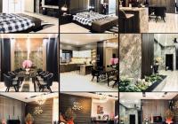 Biệt thự, 8x14m, trệt 2 lầu, chỉ 35 tỷ, Rẻ nhất khu đường Hoa - Phan Xích Long