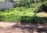 Bán thửa đất 1162.7m2 (15.5m*75m, nở hậu) với 300m2 thổ cư trong khu dân cư hiện hữu Xã Trung An
