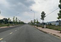 Đất ngay trung tâm Bến Cát. Golden Center City 2, liền kề Quốc lộ 13 gần Đại học quốc tế Việt Đức