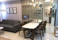 Giá tốt chỉ 3.920 tỷ nhận nhà 74m2 - 2PN nội thất đẹp như Botanica Premier - Cạnh sân bay