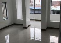 Bán nhà 1 trệt 1 lầu Phường Bửu Hòa - giá 2,39 tỷ