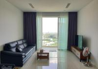 Chủ nhà cần cho thuê căn hộ 3PN Sadora - KĐT Sala